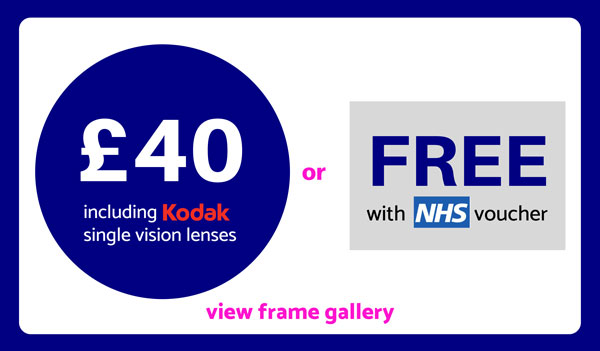 frames 2 for 40 link