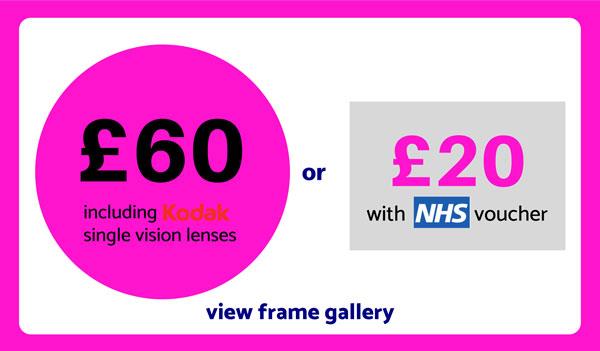 frames 2 for 60 link